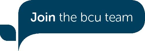 Bcu home business lending specialist home business lending specialist publicscrutiny Choice Image