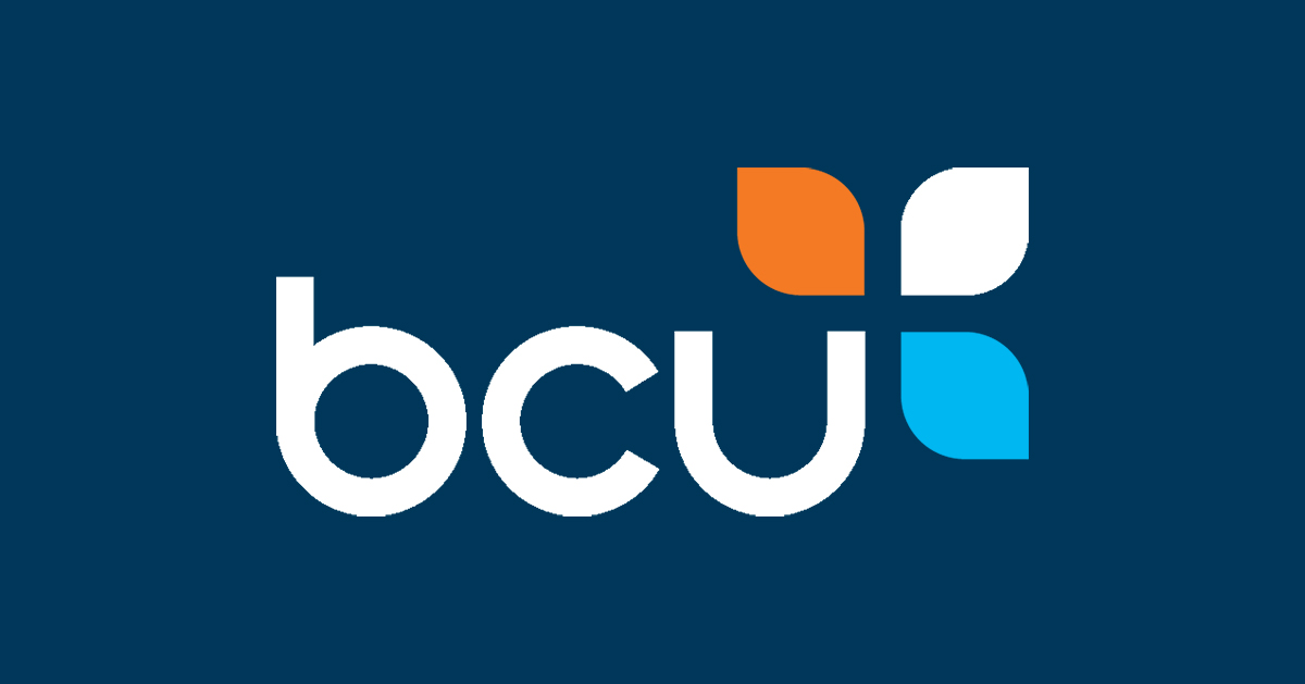 Bcu Credit Union >> Bcu Member Owned Credit Union Bcu Delivered A Strong