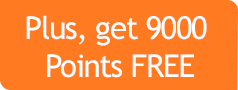 9000 Points FREE
