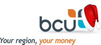 bcu - Your region, your money
