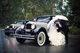 luxury car hire gold coast  bcu - Gold Coast Luxury Vintage Car Hire