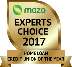 Mozo experts choice awards